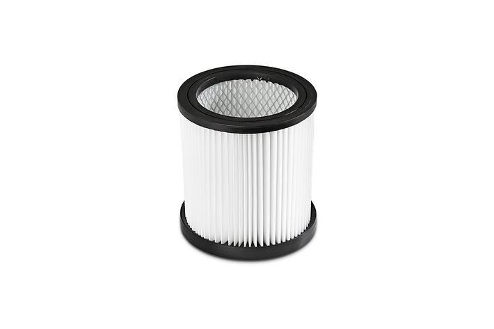 PET-filter voor SE 33