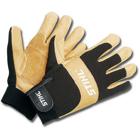 'Proscaper' Landscaping Gloves