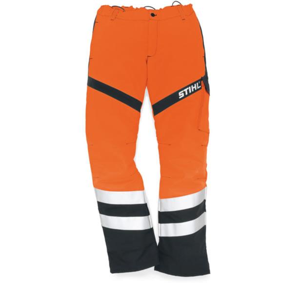 Pantalon renforcé FS PROTECT471