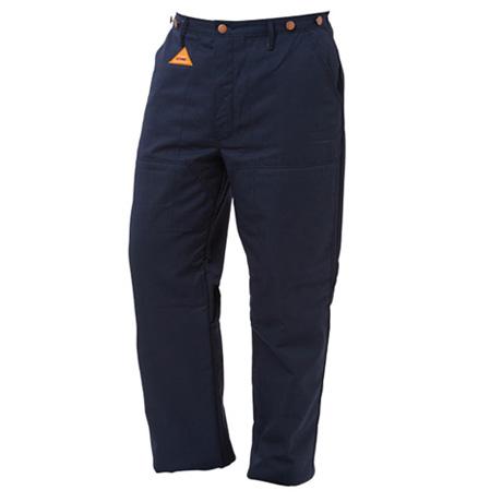 Pantalon 3000 STANDARD