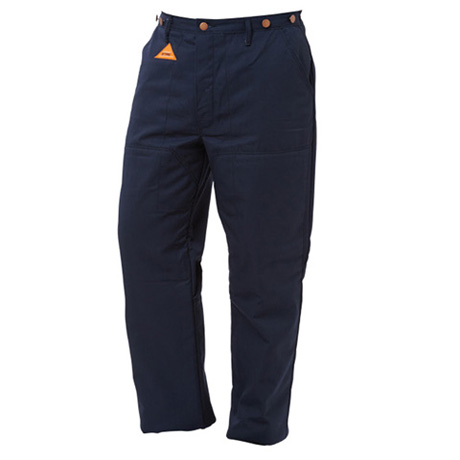 'STANDARD' 3,000 Pants