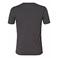 T-Shirt »KISS MY AXE«