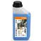CC 100 - środek do czyszczenia pojazdów z woskiem