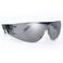 Vision Safety Glasses