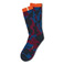 Функционални чорапи