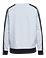 STIHL Sweatshirt GROW Damen grau