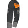 Pantalon de travail ADVANCE X-FLEX