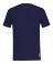 STIHL T-Shirt ICON blau