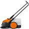 KGA 770 Sweeper