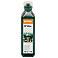 HP Ultra 2-stroke engine oil