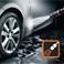 CC 30 - Shampoing pour véhicules