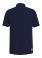 STIHL Poloshirt ICON blau