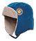 STIHL Mütze ADVENTURE blau
