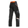 ADVANCE X-LIGHT trousers