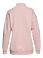 STIHL Sweatshirt ICON Damen rosa