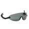 Sikkerhedsbriller V6