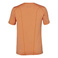 Funktionsshirt PWR, Herren, orange