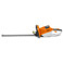HSA 66 Hedge trimmer promotional set and tool only