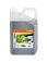 Sägekettenhaftöl BioPlus