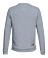 STIHL Sweatshirt 1926