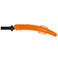 MEGACUT pruning saw (curved)