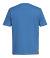 STIHL T-Shirt FIR FOREST blau