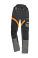 ADVANCE X-FLEX trousers