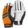 ADVANCE Gloves Ergo MS