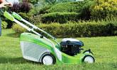 Trawniki o powierzchni do 1200 m²