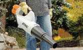 Nettoyage dans les environnements sensibles aux bruits