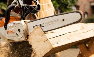Рязане на дървесина
