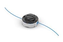 AutoCut C 3-2, ny trimmertråd