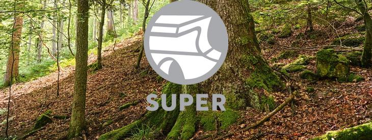 Super saw chains