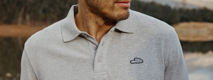 Merchandise and TIMBERSPORTS® Collections