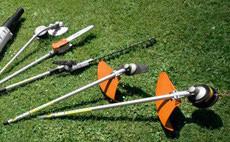 Εργαλεία Kombi