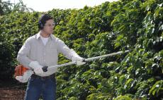 Ferramentas multifuncionais para uso agropecuário