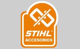 Accesorios para cortasetos y cortasetos de altura