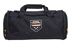 STIHL TIMBERSPORTS® sports bag