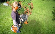 Kosy spalinowe do domu i ogrodu