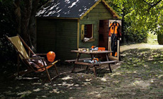 STIHL Merchandise - Buy Better with STIHL