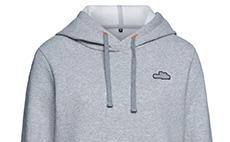 Women's ICON hoodie