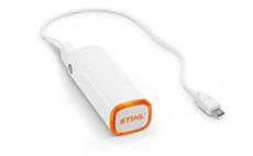 STIHL Phone Power Bank