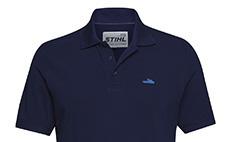 ICON polo shirt