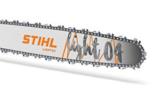STIHL Light 04