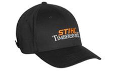 STIHL TIMBERSPORTS® Baseball cap