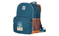 Kid's STIHL backpack