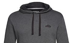 Men's ICON hoodie