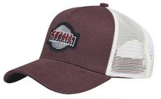 HERITAGE trucker cap