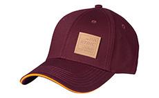 NATURE baseball cap