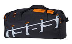 STIHL TIMBERSPORTS® kit bag